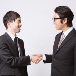 上司と上手く付き合っていく方法