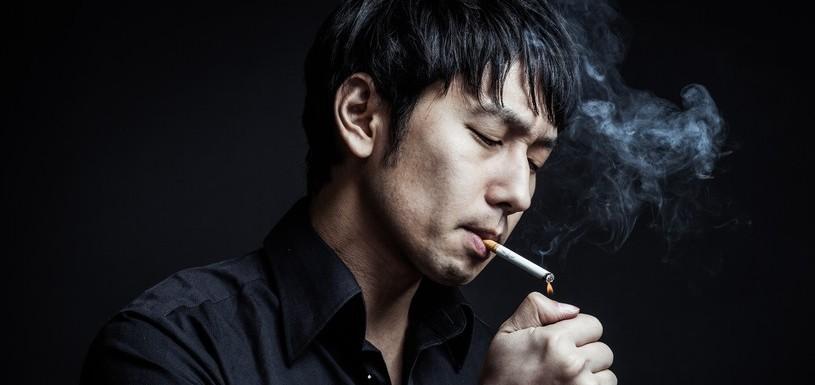 禁煙を成功させるためのコツ